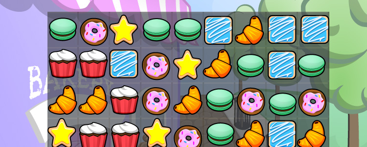 Candy Crush pour Android