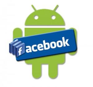 Télécharger Facebook pour Android